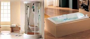 UK Bathroom market research report for market size and trend information on UK Bathroom market research report 2009