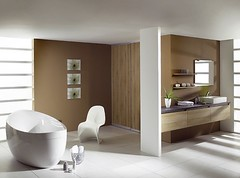 Click to Order your bathroom retailers database from MTW Research