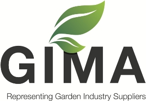 GIMA members Garden Products Market and Garden Centres Market Research report