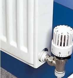 Central Heating market report 2016 for radiators market trends and impact of RHI on boilers market with valves market and air source heat pumps market volume and number of installations with forecasts.